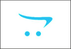 full_width9