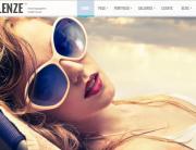дизайн сайта заказать киев
