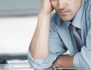 Что делать в кризис с бизнесом