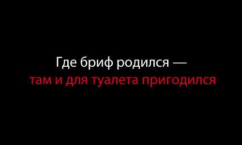 1184751_718877334793288_1567795638_n