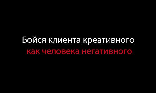 1233352_718877344793287_378420010_n