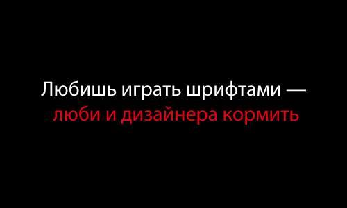1233526_718877394793282_1285404110_n