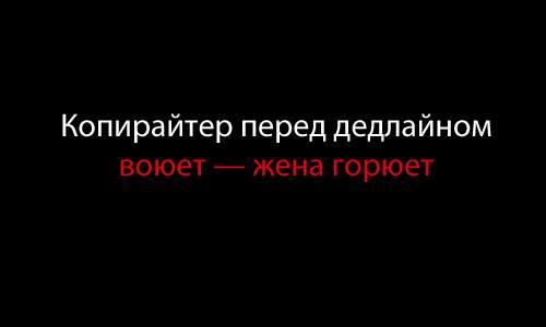 1234733_718877498126605_165786988_n