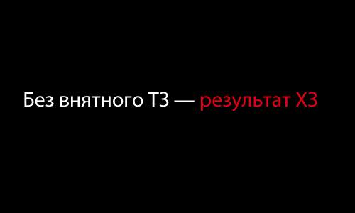 1235155_718877268126628_1715480066_n