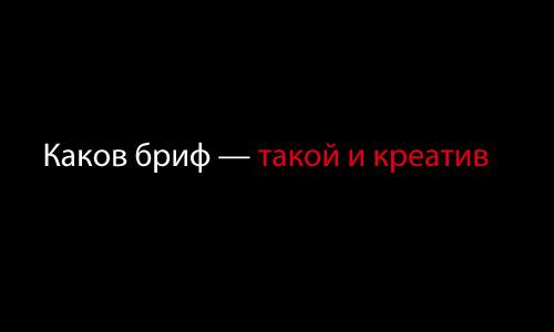 1239975_718877258126629_1781519394_n