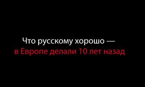 15365_718877291459959_978959705_n