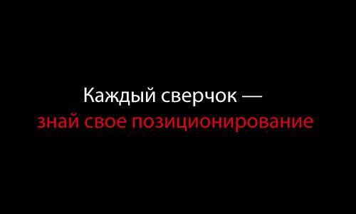 581846_718877628126592_1914106542_n