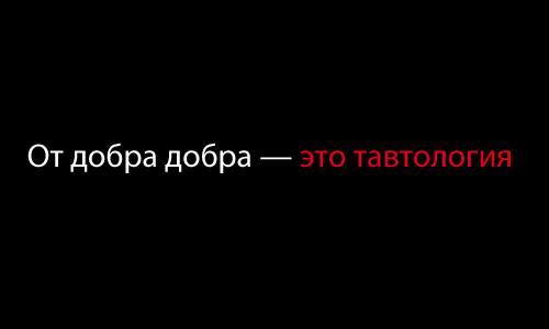 601532_718880754792946_13974420_n