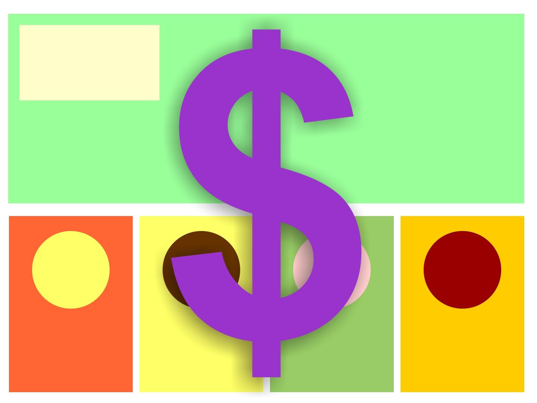 Почему сайты дорогие
