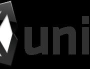 Unity_logo_2014